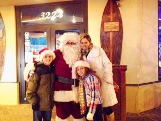 DoughBoysPizza-Santa