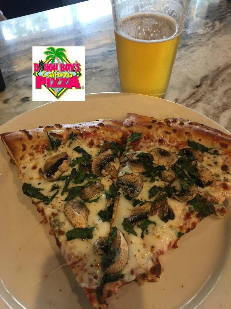 Virginia_Beach_Pizza