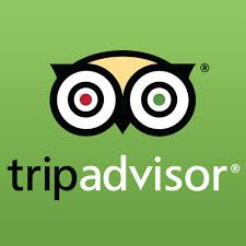 trip advisor virignia beach pizza review