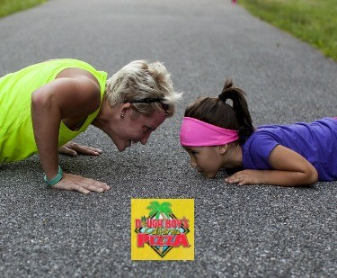 22_pushup_challenge_virginia_beach