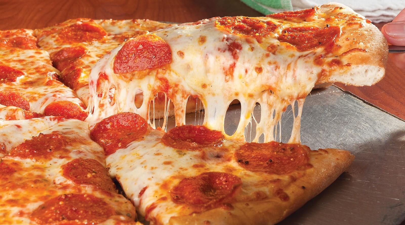 pizza specials oceanfront dough boys. Black Bedroom Furniture Sets. Home Design Ideas