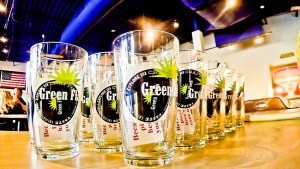 db-green-flash-glasses