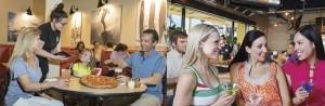 Dough Boy's Pizza Virginia Beach Oceanfront Header Home People