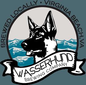 virginia beach beer