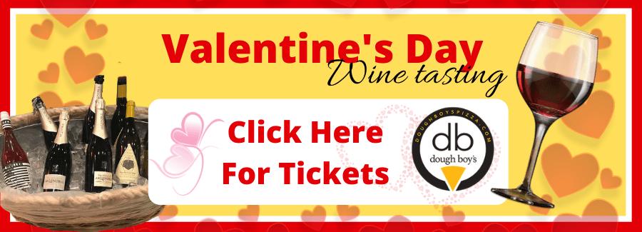 virginia beach wine tasting tickets