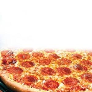 doughboys pizza pop up